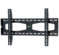 Fixed-Wall-Mounting-Bracket