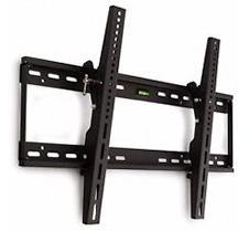 Tilt-TV-Wall-Mounting-bracket