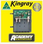 kingray
